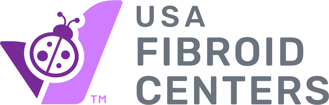 USA Fibroid Centers