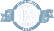 Best Choice Logo